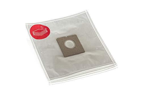 VACS 16 sacchetti per aspirapolvere adatti per CLATRONIC BS 1264