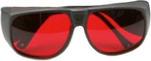 Makita LE00775111 Laser-Schutzbrille