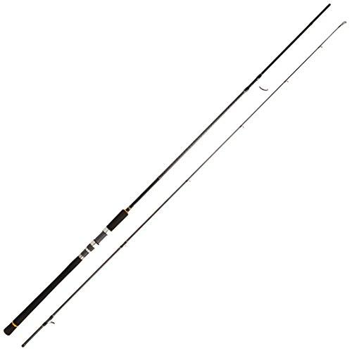 メジャークラフト 釣り竿 スピニングロッド 3代目 クロステージ シーバス CRX-962M 9.6フィート