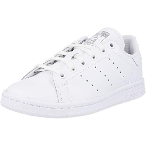 adidas Unisex EF4913_36 sneakers, białe, EU