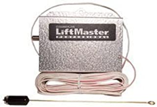 LIFTMASTER Garage Door 422LM Two Channel Receiver 390MHz by LiftMaster