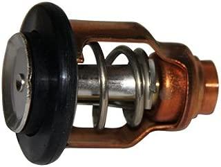 Marine Pro Thermostat 60?C 140?F Yamaha F75-F250 4Str