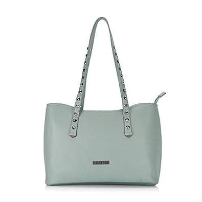 Caprese Women's Handbag