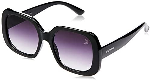 Óculos de Sol Silver, Polo Wear