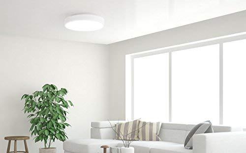 LED Deckenleuchte (weiß) | Yeelight