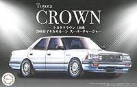1/24 フジミ トヨタ クラウン 130系 2000 ロイヤルサルーン