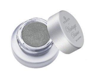 Essence Vintage District Gel Eyeliner Nr. 02 Get Arty Farbe: Grau/Silber Inhalt: 3,5g. Geleyeliner um die Augen richtig in Szene zu setzen.