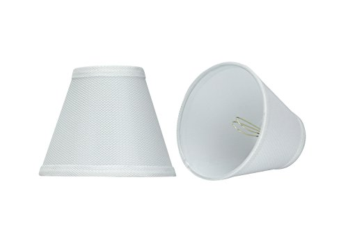 pantalla lampara pequeña fabricante Aspen Creative