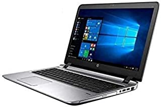 【Microsoft Office 2019&Windows10搭載】HP ProBook 470 G3 ★第6世代Core i5-6200U(2.3GHz)/8GBメモリ/SSD 256GB/Webカメラ/WiFi&Bluetooth/DVD...