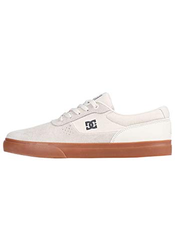 DC Shoes Switch - Zapatillas - Hombre - EU 47