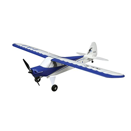Hobby RC Airplanes