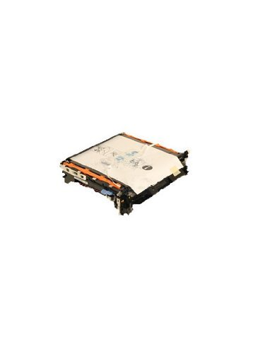 Genuine Dell 3115cn Transfer Belt Unit by Dell