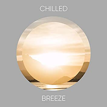 # Chilled Breeze