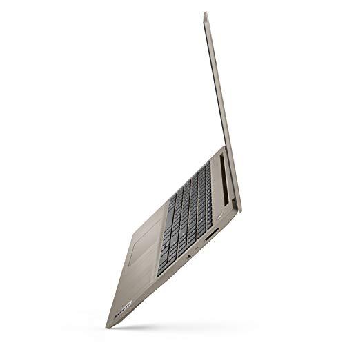 Compare Lenovo Ideapad vs other laptops