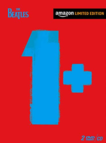 The Beatles: 1+
