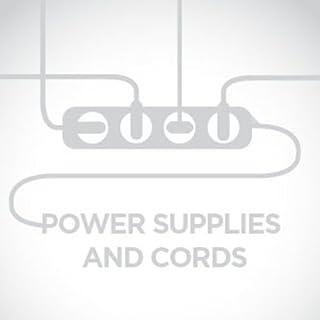 Cisco Power Cable–12.2M