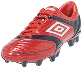 Best umbro red shoes Reviews