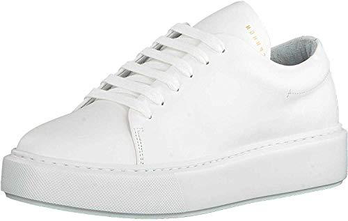 Copenhagen Studios Sneaker Low CPH 407 Weiss - 40 EU