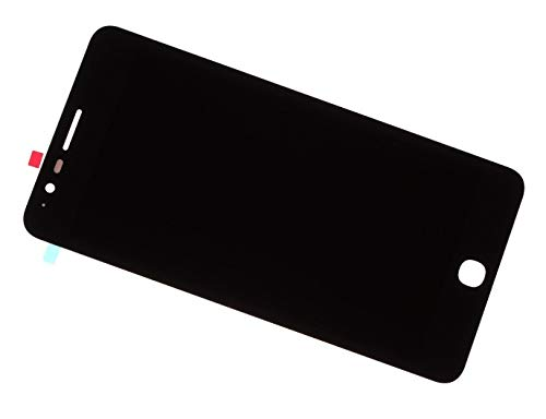 EMPE Pantalla Completa para Alcatel OT 6044D One Touch Pop Up (LCD + Tactil) (Marca by