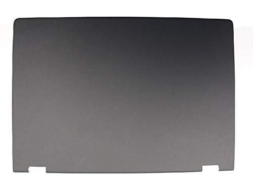 Cubierta Superior LCD para computadora portátil para Lenovo Thinkpad P40 Yoga Yoga 460 Yoga 14 (Tipo 20FY) 01LV730 00UP137 46M.051CS.0006 Funda Trasera Nueva