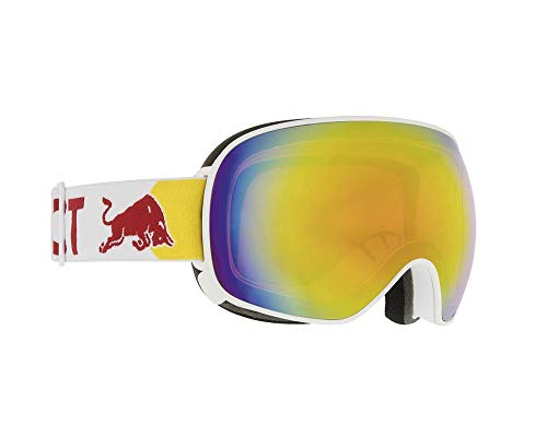 Red Bull Spect Magnetron Skibril Goggles