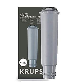 Best krups ea82 Reviews