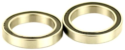 Wheels Manufacturing Sealed Bearings SB-6806(for BB30)-30.0/42.0/7.0 (Bag of 2)