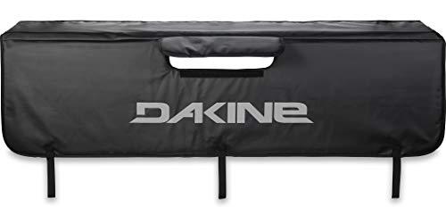 Dakine Pickup Tailgate Pad Bike Rack, Black, Small