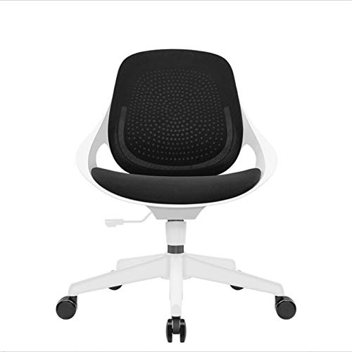 SQQSLZY Game Chair,Video Game Chair,Home Computer Chair,Comfortable Back Swivel Chair,Gaming Gaming Chair,Ergonomic Chair