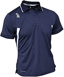 Kookaburra Unisex Kb Polo Shirt