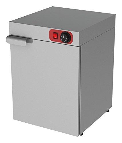 Wärmeschrank 400x420x500 mm,