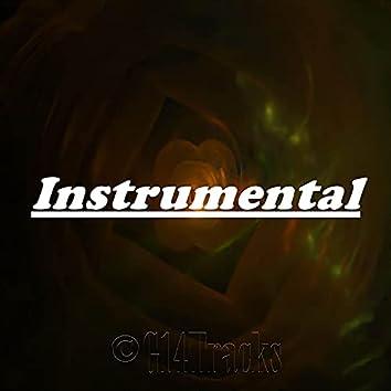 Conquer (Instrumental)