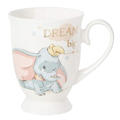 Disney Dumbo Taza Dream Big Moments Moments DI362