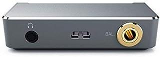 FiiO AM3B 4.4mm Balanced Headphone Amplifier Module for X7/X7MKII and Q5 Titanium [並行輸入品]