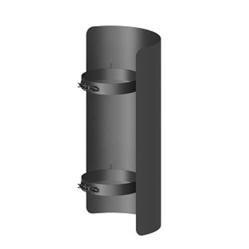 Strahlungsschutz FERRO Länge 500 mm Ø 150 mm