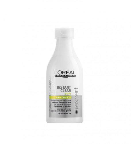 L 'Oréal Professionnel Instant Clear