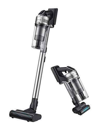 Samsung Jet90Stick Cordless Lightweight Vacuum...