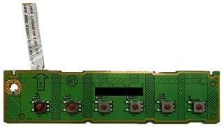 Desconocido MÓDULO BOTONERA Monitor E162032 BENQ GL2460-B