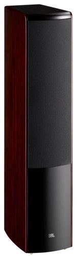 JBL LS 60 3-Wege High-End Stand-Lautsprecher (Stückzahl: 1)