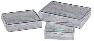 IBI Scientific ACCBW0004 Large Blot Tray