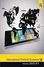 International Political Economy, 5Th Edition