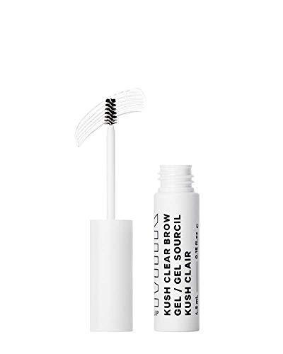Milk Makeup - KUSH Clear Brow Gel