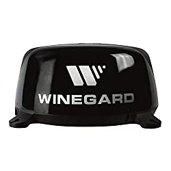 Winegard Connect 2.0 RV WiFi Booster
