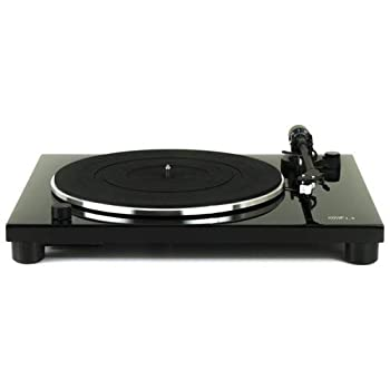 Best mmf turntable Reviews