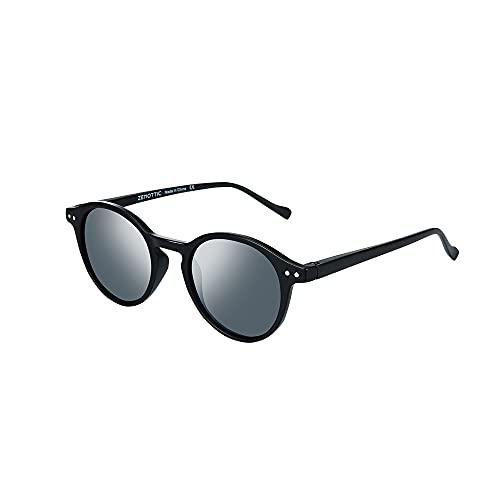occhiali da sole per viso piccolo migliore guida acquisto