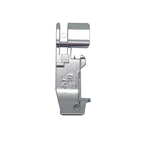 HONEYSEW Presser Foot for Brother 925D, 929D, 935D, 1034D Overlock Serger Pressure Foot XB0316001