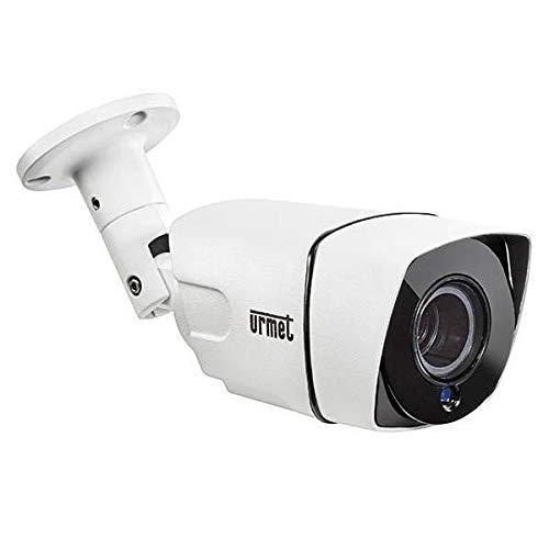 Grothe AHD Bullet-Kamera VK 1096/400