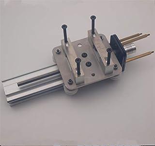 HEASEN Titan Extruder Hotend Driver Feeder 1.75 3mm Filament for RepRap i3 E3D J-Head V6 Makerbot Universal Upgrade