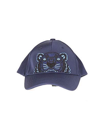 Kenzo Tiger - Gorra de béisbol, color azul marino