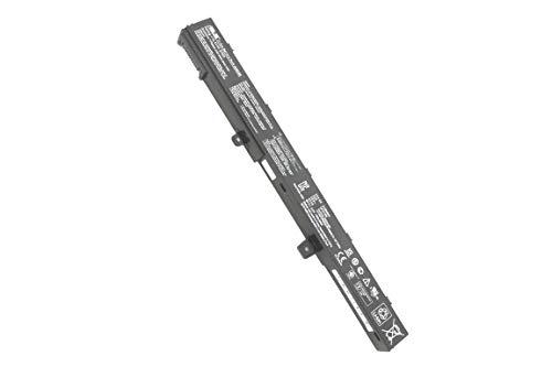 Asus A41N1308 Batterie originale pour pc portable
